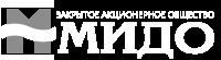ЗАО «МИДО»